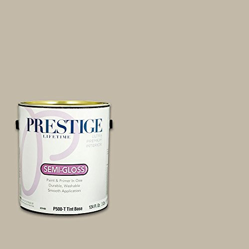 prestige-browns-and-oranges-5-of-7-interior-paint-and-primer-in-one-1-gallon-semi-gloss-sand-trap
