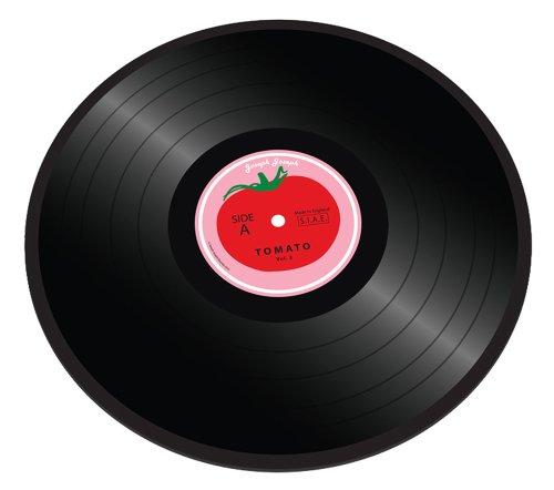 joseph-joseph-vinilo-tomate-tabla-de-cristal