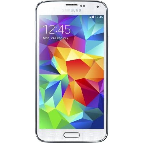 Samsung Galaxy S5 16GB GSM Smartphone