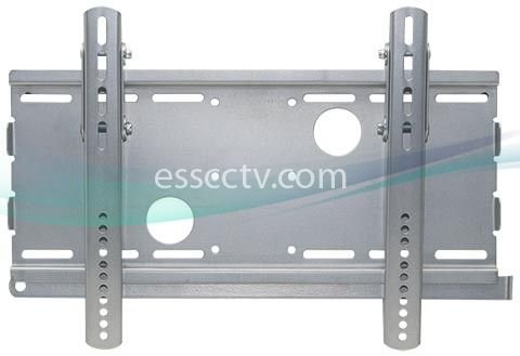 Small Size Plasma/Lcd Tv Monitor Mount
