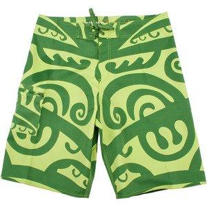 Hinano tahiti clothing online