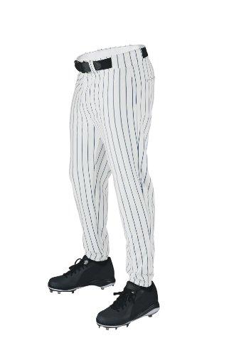 Wilson Deluxe Adult Baseball Pant