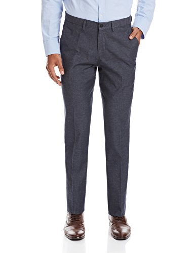 Blackberrys-Mens-Formal-Trousers-8903016969649NL-STINRAY30W-x-36LDenim