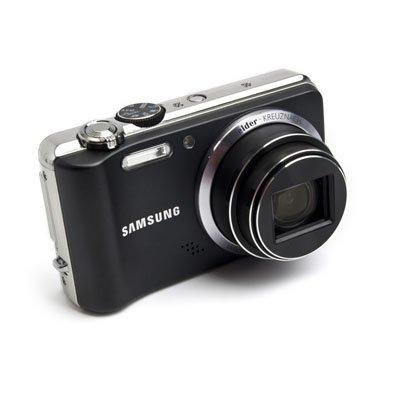 Samsung HZ30W
