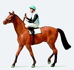 Jockeys In Deutschland