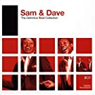 The Definitive Soul Collection : Sam & Dave