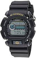 Casio Men's G-Shock Multi-Functional Digital Sport Watch