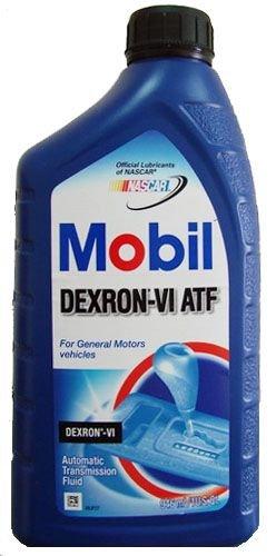 mobil-103529-dexron-vi-automatic-transmission-fluid-1-quart-pack-of-12