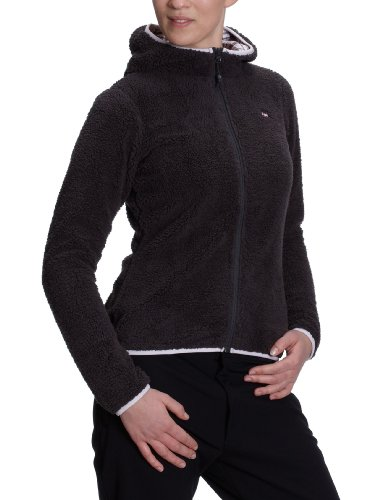 Helly Hansen Damen Fleecejacke