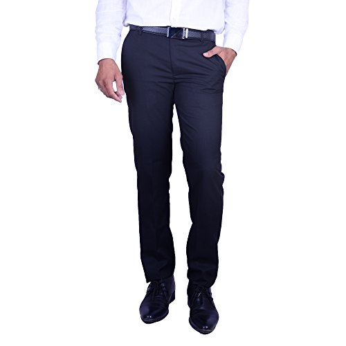 WODARO-Mens-Formal-Trouser