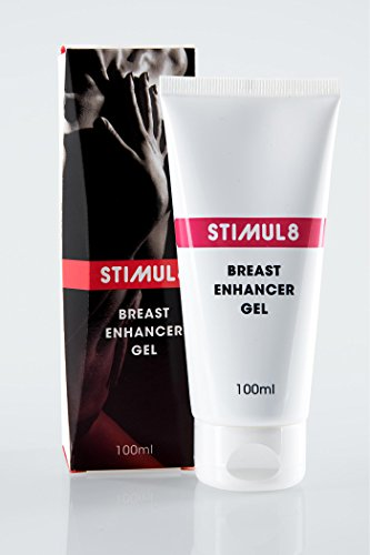 Stimul8-Gel-pour-poitrine