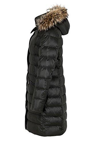 Veste-duvet-Capuche-avec-fourrure-Chantal-Veste-dhiver-avec-capuche-en-fourrure-vritable-avec-fourrure-vritable-fourrure-ANTHRACITE-dautomne-hiver-2016