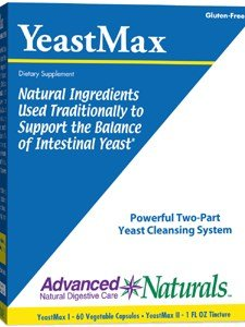 Advanced-Naturals-YeastMax-2-part-kit