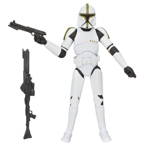 Save on Select Action Toys & Figures