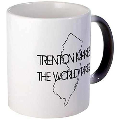 cafepress-trenton-makes-the-world-take-unique-coffee-mug-11oz-coffee-cup