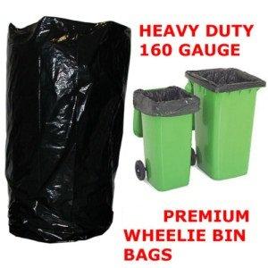 crown-supplies-set-di-100-sacchi-per-spazzatura-resistenti-finezza-160-760-x-1200-x-1370-mm-nero