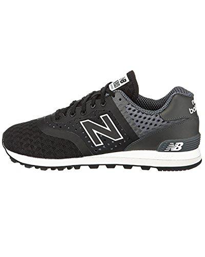 new-balance-sneaker