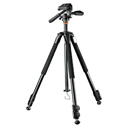 Vanguard Alta+ 203AP Aluminium Tripod with PH-12 Pan Head