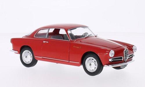 Alfa-Romeo-Giulietta-Sprint-rot-1954-Modellauto-Fertigmodell-SpecialC-19-124