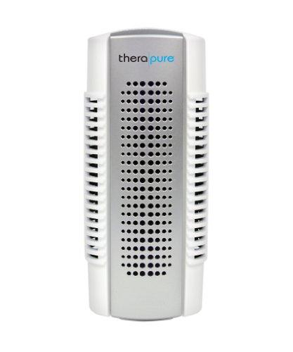 Envion 90TP50WM01 Therapure TPP50 Mini Air Purifier, White 13137186