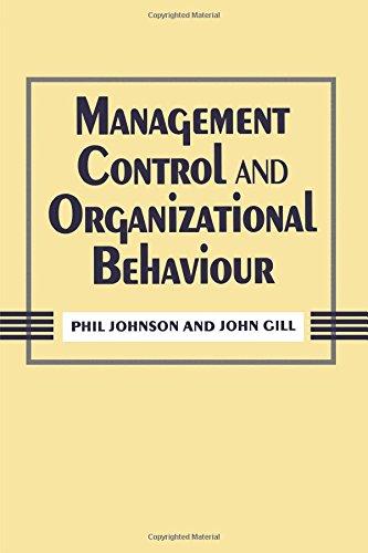 johnson-management-control-p-and-organizational-behaviour