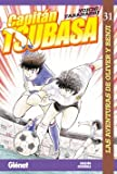img - for Capitan Tsubasa 31/ Captain Tsubasa 31: Kick Off! Japon contra Francia!/ Kick Off! Japan Vs France! (Capitan Tsubasa/ Captain Tsubasa) (Spanish Edition) book / textbook / text book