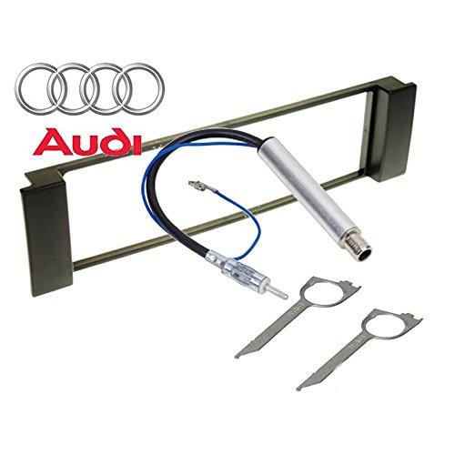 facade-cadre-de-radio-pour-autoradio-1-din-audi-a3-a6-seat-leon-toledo-adaptateur-antenne-at-cles