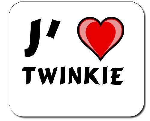 tapis-de-souris-avec-une-inscription-jaime-twinkie-noms-prenoms