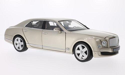 bentley-mulsanne-met-beige-modellauto-fertigmodell-rastar-118