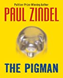 img - for The Pigman book / textbook / text book