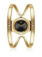 Swatch Reloj de cuarzo Woman NOFRETETE L YSG132HA 25 mm