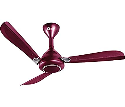Orient-Oprah-3-Blade-(1200mm)-Ceiling-Fan