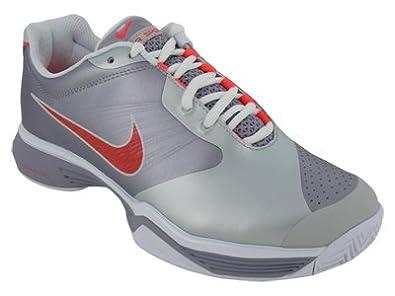 Nike Lunar Speed Tennis Shoes