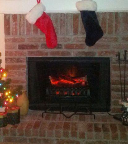 cheap duraflame dfi020aru electric fireplace insert w