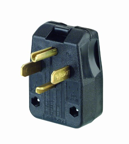 Thermostat Wiring Color Code Chevy 350 Distributor Cap Number 1 Gm