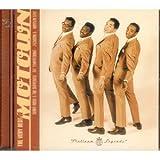 echange, troc Various Artists - Solitudes: Very Best of Motown