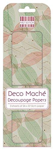 first-edition-esqueleto-hojas-fsc-papel-mache-para-manualidades-papel-multicolor