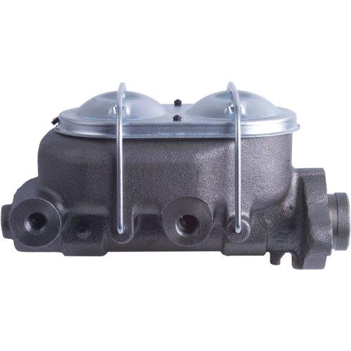 Cardone Select 13-1749 New Brake Master Cylinder
