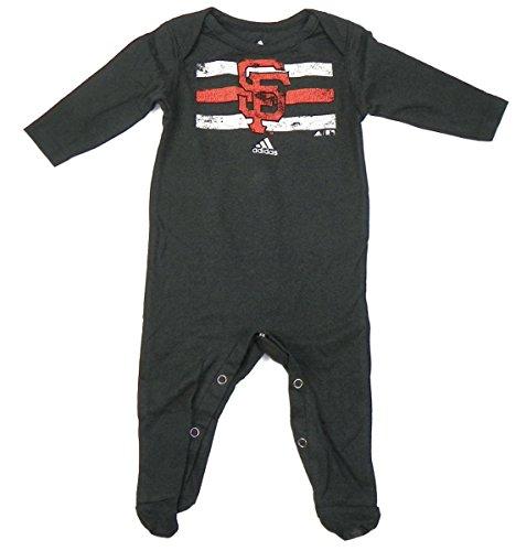 All MLB Baby Pajamas Price pare