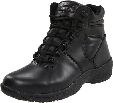 s composite toe converse c4605 high top