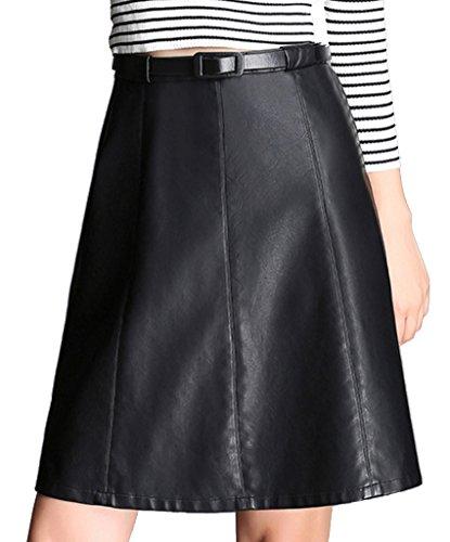 helan-femmes-taille-haute-genou-jupes-pu-cuir-noir-eu-44