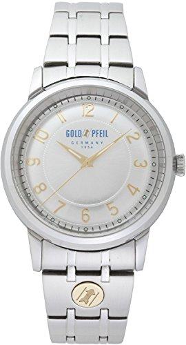 goldpfeil-watch-3-hands-g21001ss-men