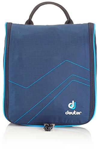 deuter-kulturtasche-wash-center-ii-midnight-turquoise-25-x-24-x-9-cm-5-liter-3946433060
