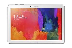 Samsung SM-P9000ZWABTU 32GB Tablet