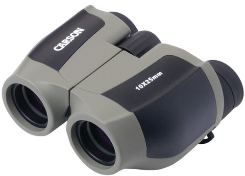 Carson - Scoutplus? 10 X 25Mm Compact Porro Prism Binoculars *** Product Description: Carson - Scoutplus? 10 X 25Mm Compact Porro Prism Binoculars 10Mm X 25Mm Compact Binoculars Perfect For Sporting Events, Concerts & All Outdoor Activities Provi ***