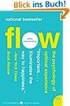 Flow (P.S.)