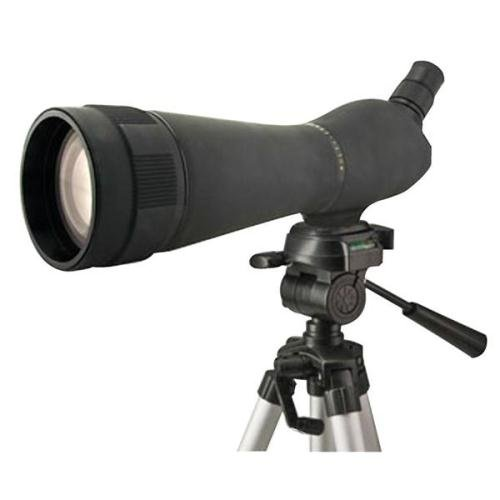 Praktica 20-60x70S Spotting Scope