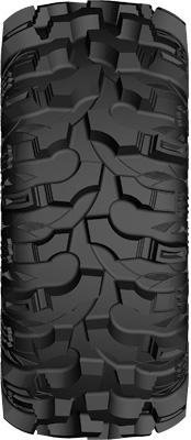 Sedona Buzz Saw XC Cross Country Tire - 26x11Rx14 , Tire Ply: 6, Tire Construction: Radial, Tire Size: 26x11x14, Rim Size: 14, Position: Front/Rear, Tire Application: All-Terrain, Tire Type: ATV/UTV BSXC2611R14 (Type R14 compare prices)