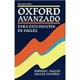 img - for Oxford Avanzado Para Estudiantes De Ingles book / textbook / text book
