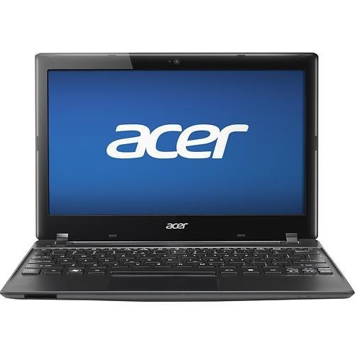 Acer Aspire One AO756-2899 11.6